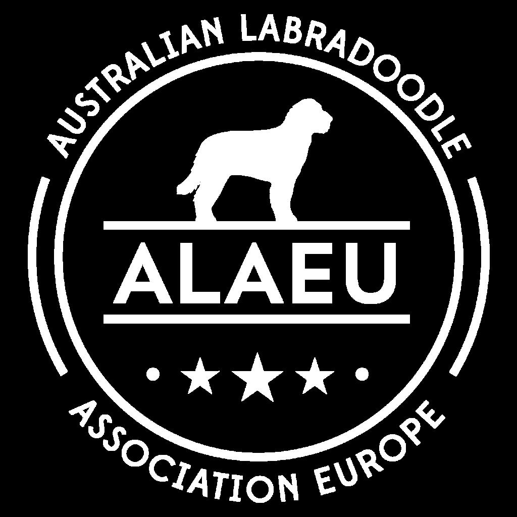 Stowarzyszenia ALAEU